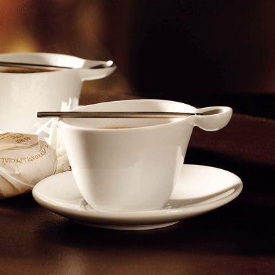 Tasse cafe expresso design Vaisselle design - Absolument Design