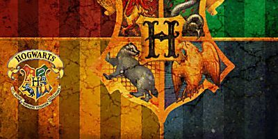 Which Female Harry Potter Character Are You?   PlayBuzz