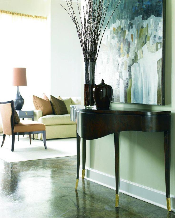 Interiordesign Amman Jordan Interior Design Luxury Comfort