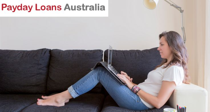 Major Points That Contribute In Popularity Of Same Day Payday Loans!