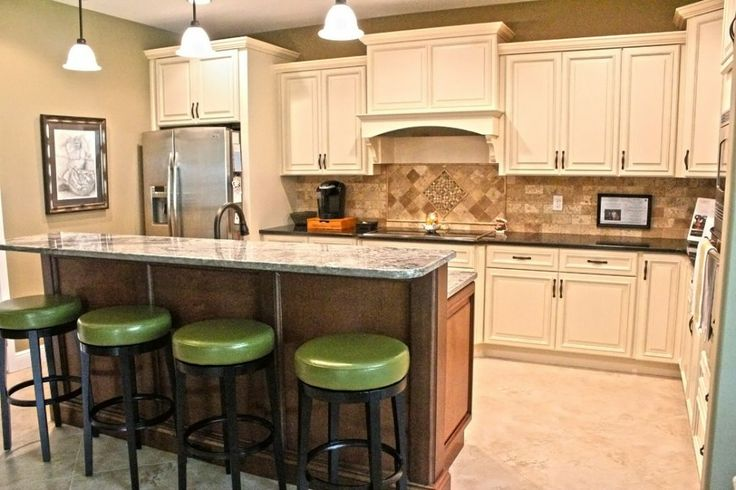 fabuwood cabinetry, wellington ivory finish  wellington spice,Cool Ivory Kitchen Cabinets Ideas,Kitchen cabinets