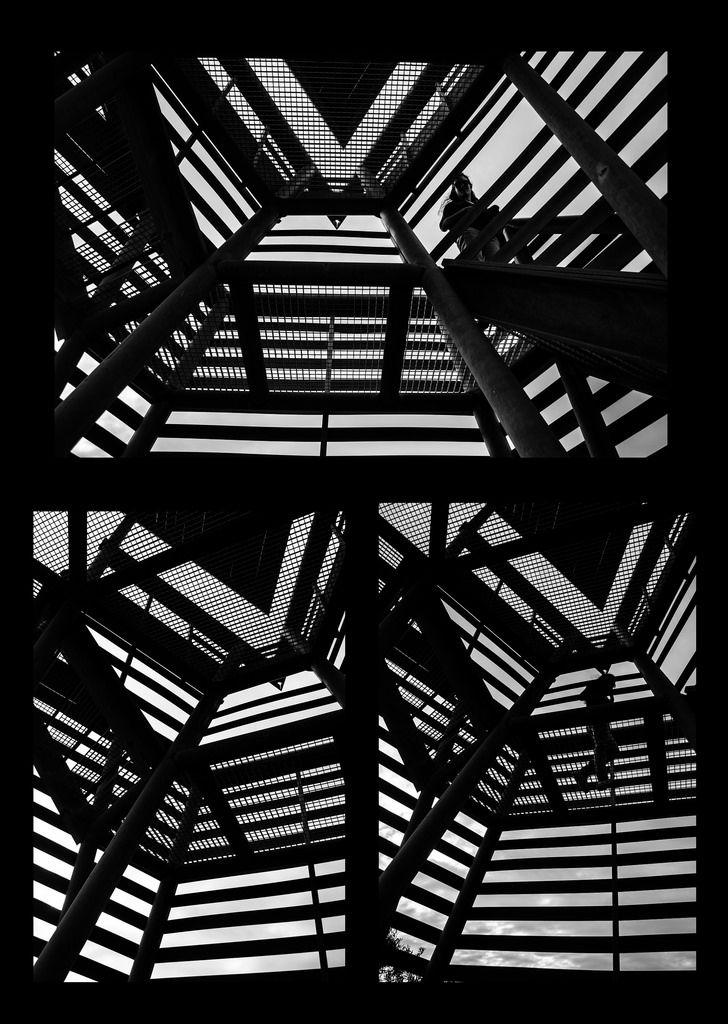 watchtower-triptych