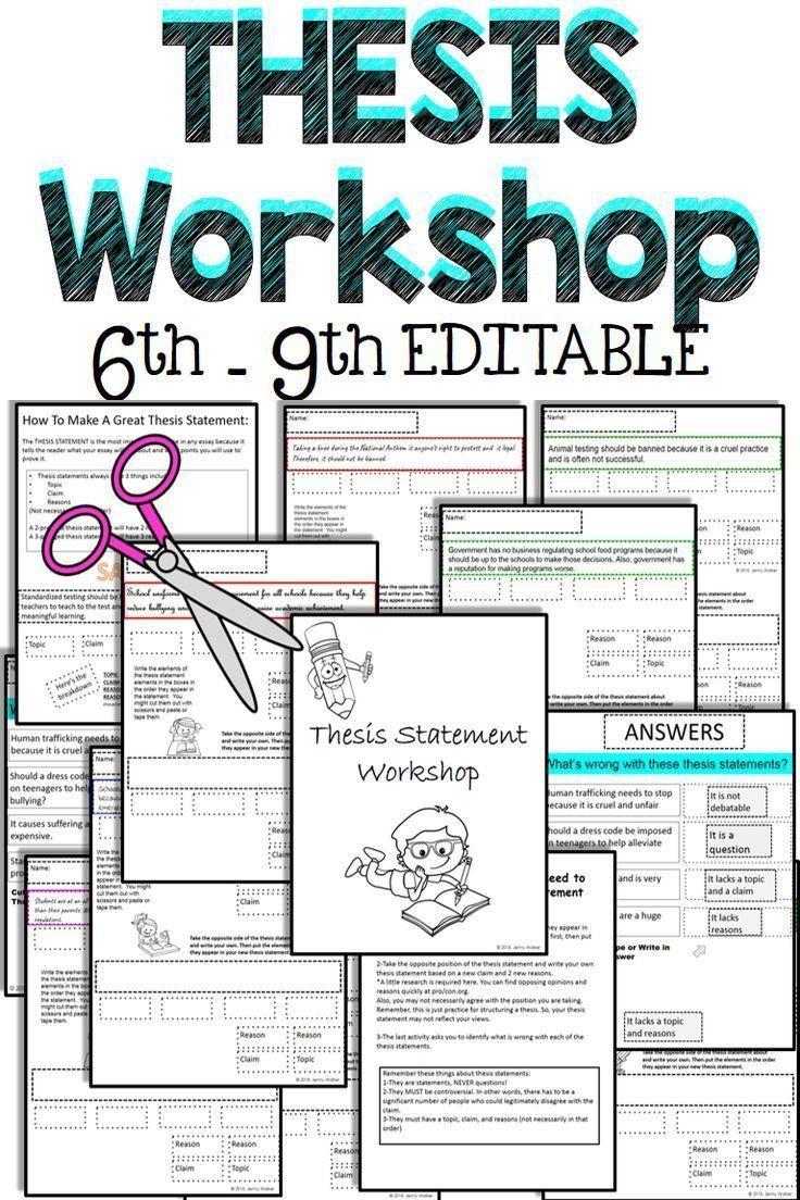 Pin On Printable Blank Worksheet Templates