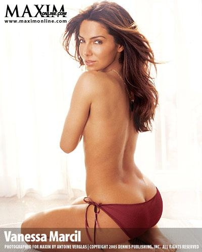 Vanessa Marcil: Marcil Maxim, Beautiful Woman, Pretty Woman, Celebs Comp, Girls Generation, Image Search, Google Search, En Sexy, Vanessa Marcil