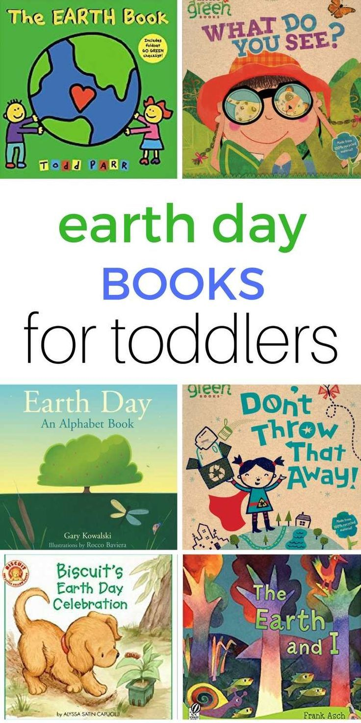 110 best Earth Day images on Pinterest | Earth day activities ...