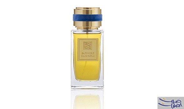 11 best vegan perfumes   The Independent