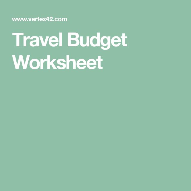 M M Fraction Worksheet Word Best  Home Budget Worksheet Ideas On Pinterest  Home Budget  Quadrilateral Worksheets Pdf with Math Worksheets Trigonometry Excel Home Budget Analysis Addition Practice Worksheet Word