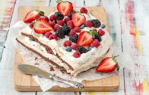 Hellapoliisin brita-torttu