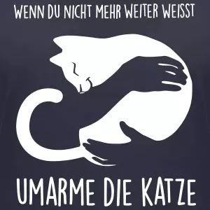 umarme-die-katze-frauen-t-shirt-mit-v-ausschnitt-frauen-t-shirt-mit-v-ausschnitt.webp (300×300)