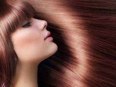TAROT DE ESTHER: Περιποίηση των μαλλιών με λαϊκές θεραπείες
