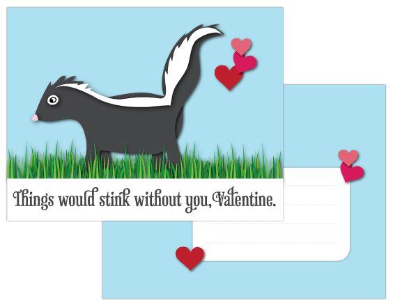 21 best images about Schminken Face paint valentijnsdag – Free Printable Funny Valentine Cards