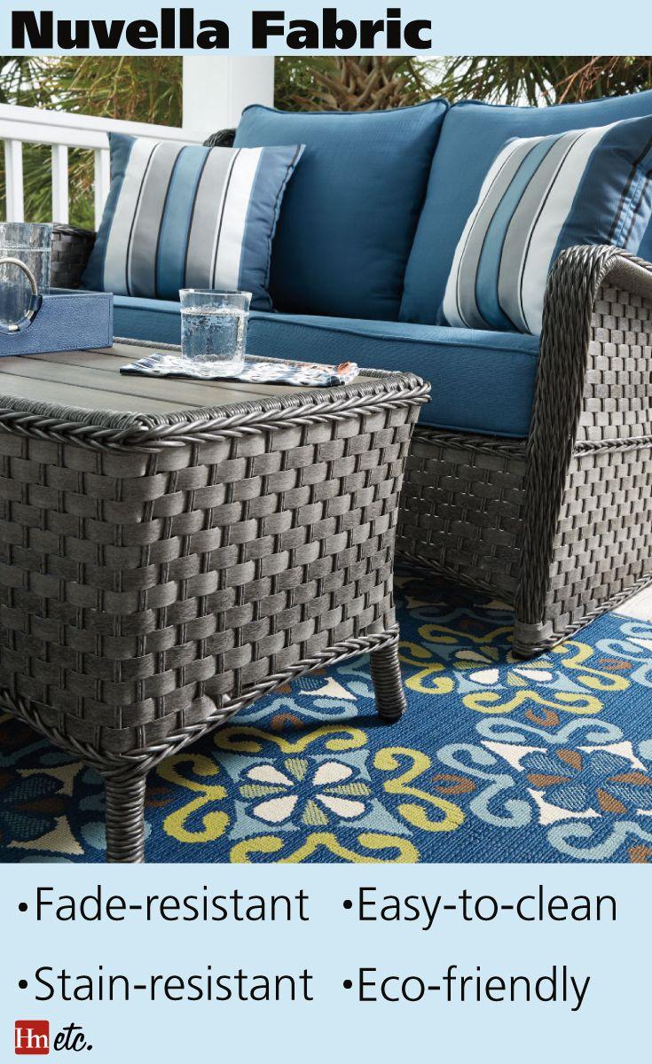 outdoor fabrics for patio furniture