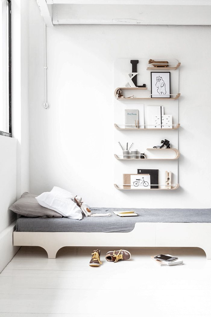 Stylizimo / New shelf favorite! // #Architecture, #Design, #HomeDecor, #InteriorDesign, #Style