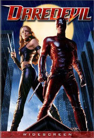 daredevil movie pictures - Google Search
