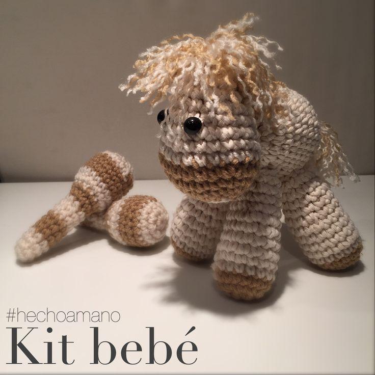 #crochet #hechoamano info.didicouture@gmail.com