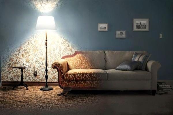 Intuneric sau lumina... casa ta va arata la fel de bine cu serviciile de curatenie de la Class Cleaning!