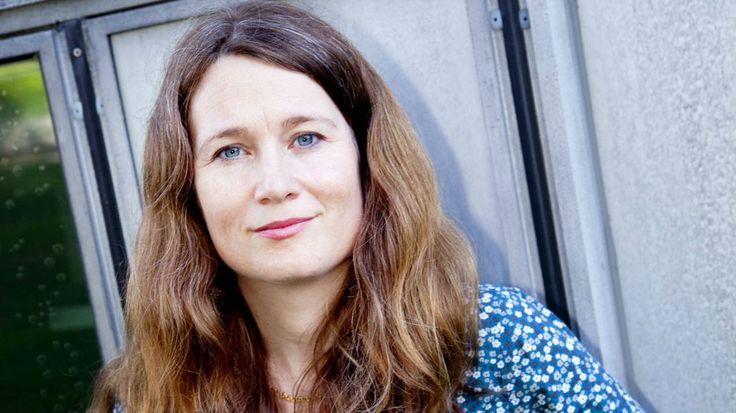 Vetenskapsradions Ulrika Björkstén om hotet från ensnabb klimatförändring.