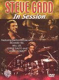 Steve Gadd: In Session [DVD] [1985]
