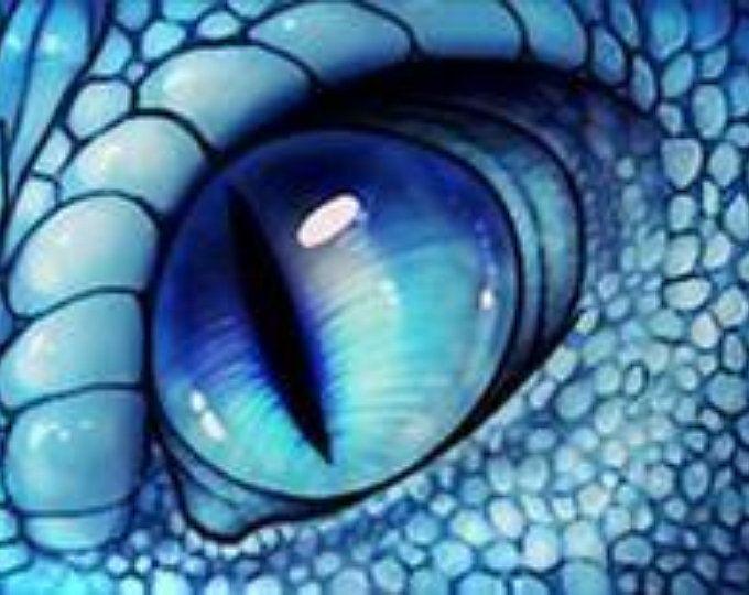 Cross Stitch Butterfly Garden Dragon Eye Dragon Eye Drawing Dragon Drawing