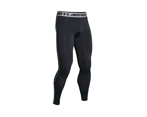 A$40   Under Armour Men's HeatGear Compression Tights Delivered