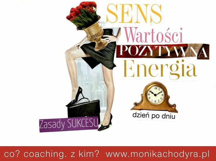 www.monikachodyra.pl coaching pewność siebie asertywność