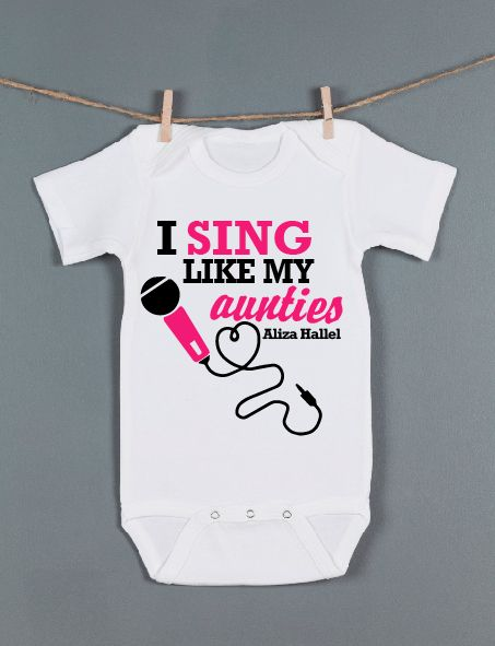 115 best auntie loves images on pinterest auntie gifts baby 115 best auntie loves images on pinterest auntie gifts baby baby and baby girl onesie negle Image collections
