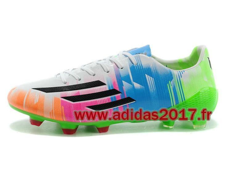 Boutique Homme Adidas Chaussures Adizero F50 XI TRX FG Synthetic F32795