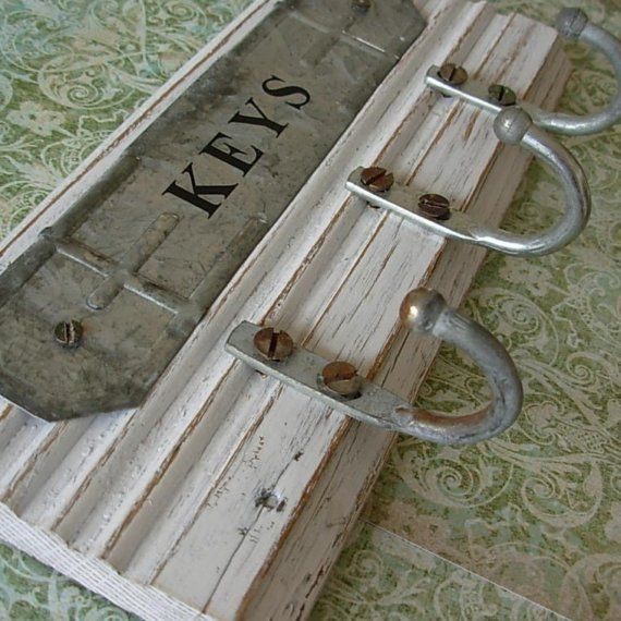 17 Best images about ☆Pallets & Hout☆ on Pinterest ...