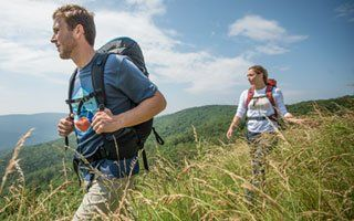 Best 25 External Frame Backpack Ideas On Pinterest