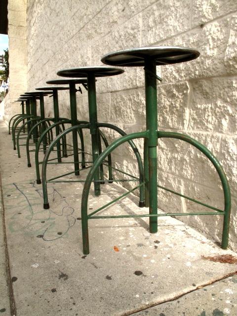 21 best Bar Stools images on Pinterest | Bar stools ...