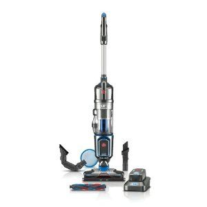 amazon hoover air cordless series 3 0 bagless upright vacuum