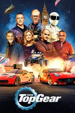Watch Top Gear Online >> Top Gear Watch Streaming Online Hd In 2018 Pinterest Top Gear