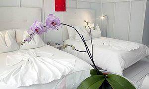 Catalina Hotel and Beach Club, Miami, Florida