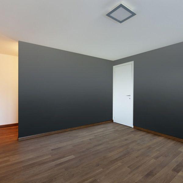 純粋な2色のグラデーション壁紙集 金 銀 茶 黒のグラデーション 上下逆転 横方向へのグラデーション アレンジ可能 リフォーム 壁紙 壁紙 おしゃれな壁紙