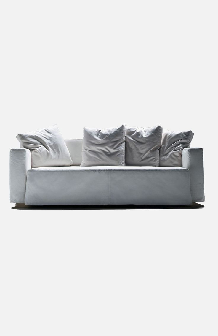h white sofa co couch nongzi leather couches