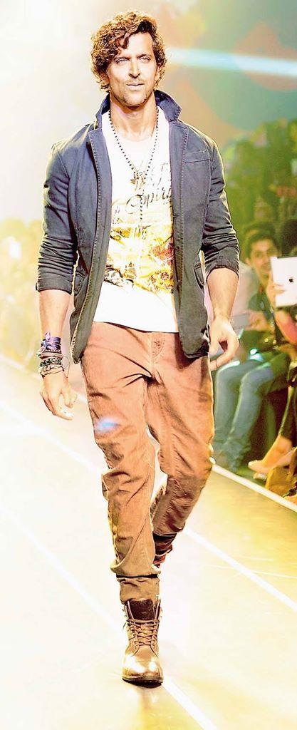 handsome#hunk#hero#all#time#inspiration Hrithik roshan