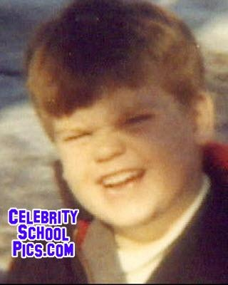 a biography of christopher crosby farley Chris farley, actor: tommy boy christopher crosby farley was born on february 15, 1964, in madison, wisconsin, to mary anne (crosby) and thomas farley.