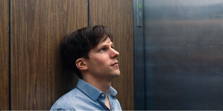 Epic melancholy abounds in the trailer for Louder Than Bombs, starring Jesse Eisenberg. http://www.flickreel.com/louder-than-bombs-trailer/