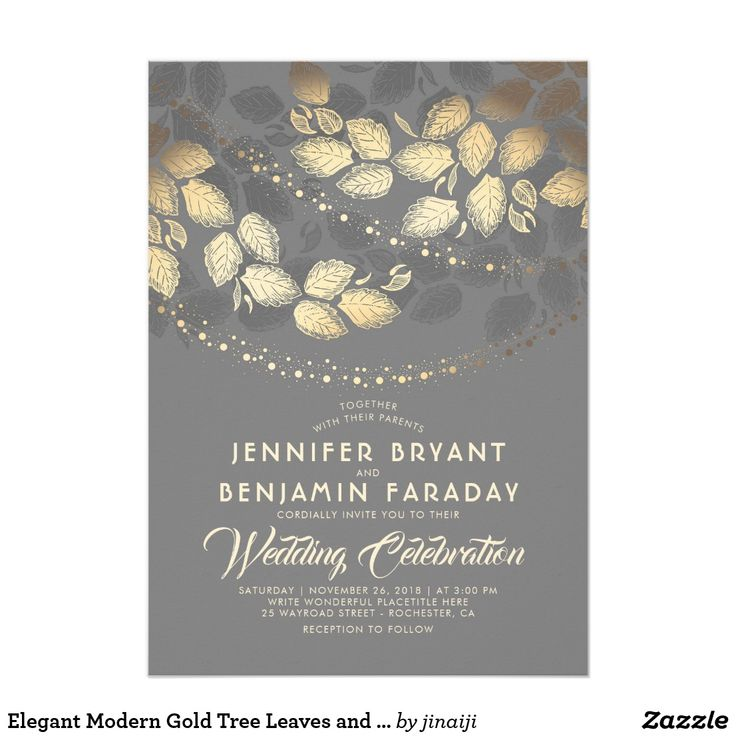 1030 best Wedding & Bridal Shower Invitations images on Pinterest