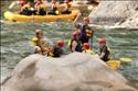 Photos from SKYKOMISH RIVER 8-18-12 - Professionally Photographed by Snowdragon Adventure Shots © 2012
