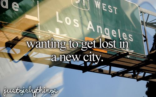 just girly thingsOne Day, Bucketlist, Buckets Lists, Favorite Places, Girly Things, California Dreams, Los Angeles, Los Angels, Girlythings