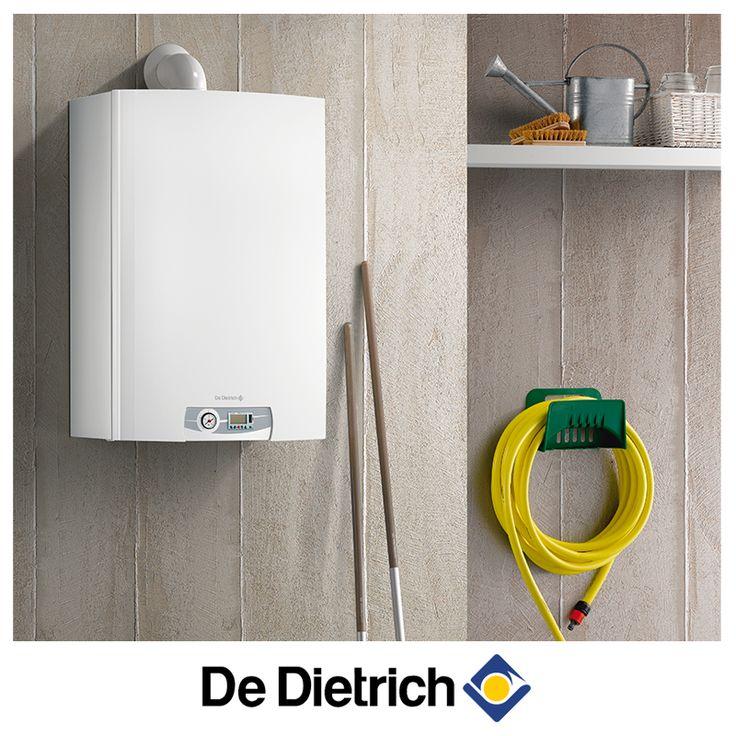 17 best Produit images on Pinterest Electric, Radiant heaters - pompe a chaleur pour maison