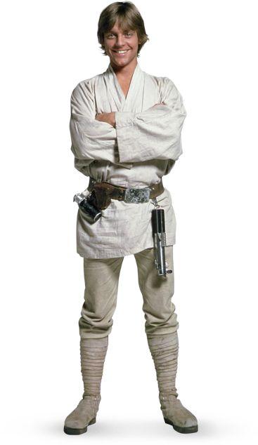 Luke-skywalker_starwars