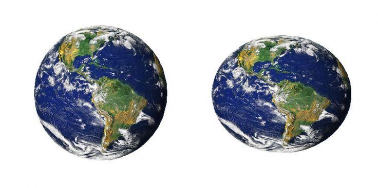 Dieci cose sulla Terra che (forse) non sapevi. È vero che le giornate si stanno allungando? Qual era il livello del mare milioni di anni fa? Sapevi che la Terra sta ingrassando? Che fine faremo quando il Sole collasserà su se stesso? E quante lune ci orbitano intorno? Le 10 curiosità più sorprendenti sul nostro Pianeta.