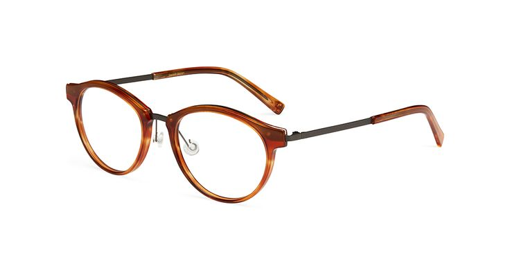 FLEYE | Jo 5035 | The Contemporary Acetate Collection