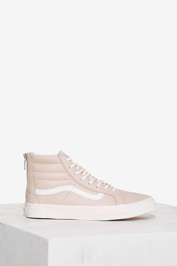 Zapato Quinn para mujer, Moss, 8 M US