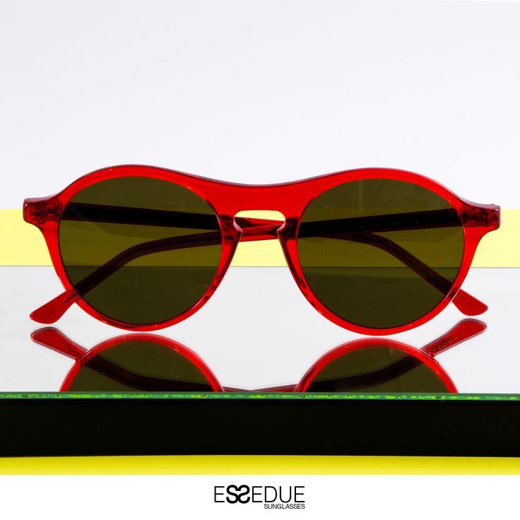#essedue #esseduesunglasses #sunglasses #handmade #accessori #stilllife