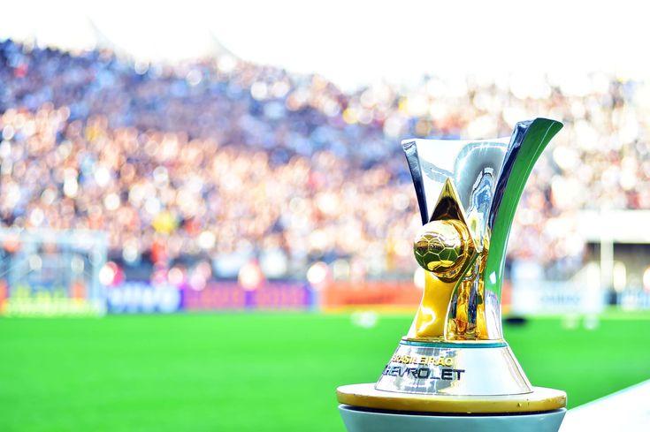 Palmeiras pode ser campeão no domingo, mas terá que esperar Fla #globoesporte
