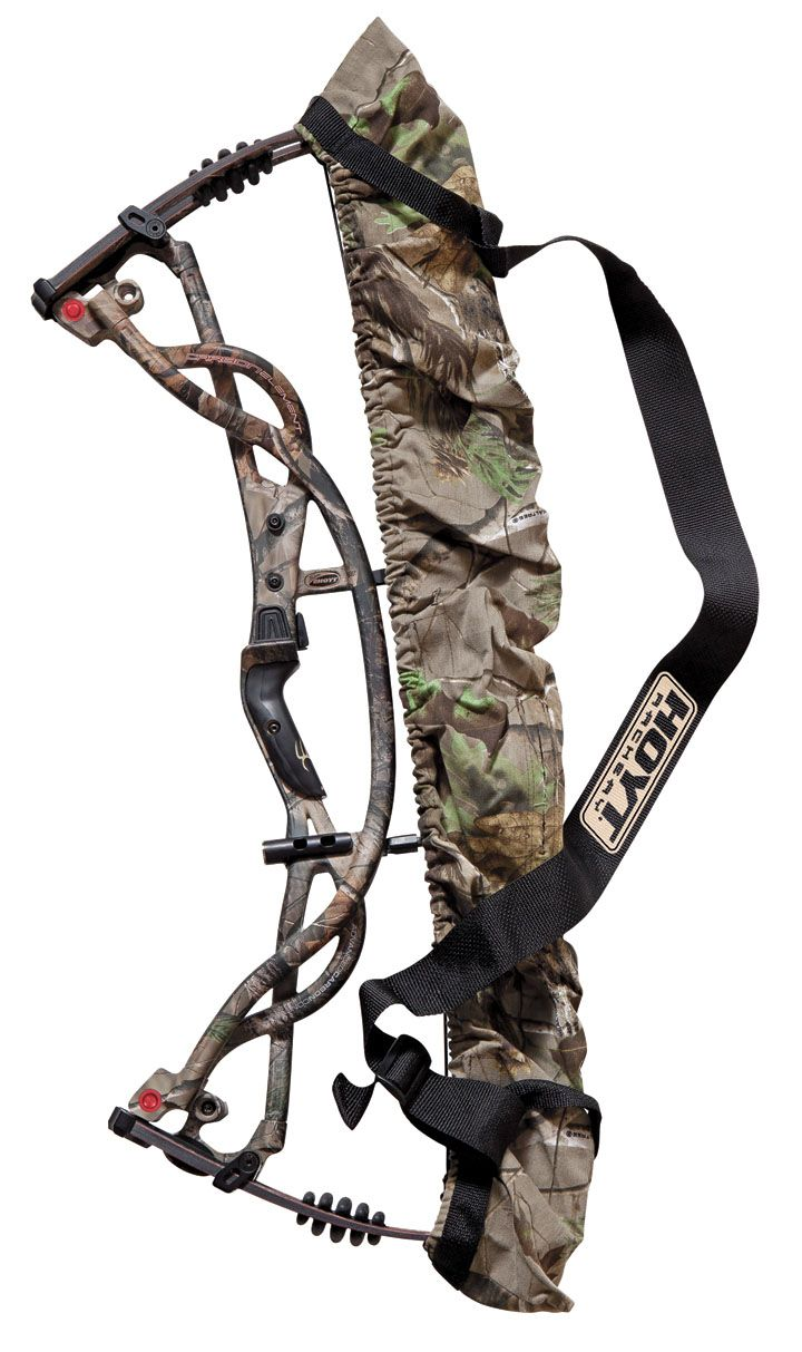 Gear :: Hoyt Universal Bow Sling - Hoyt Store