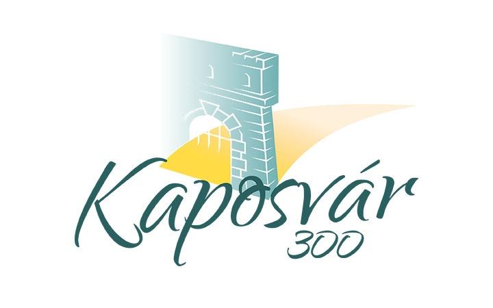 Kaposvar 300